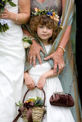 vancouver-wedding-photographyss3-111