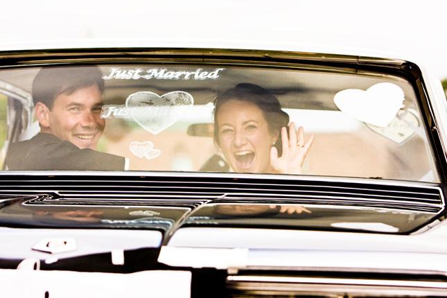 vancouver-wedding-photographyss3-211