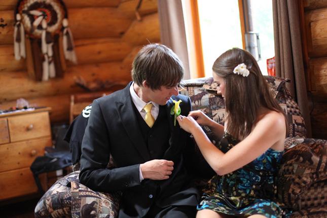 vancouver-wedding-photographyss3-411