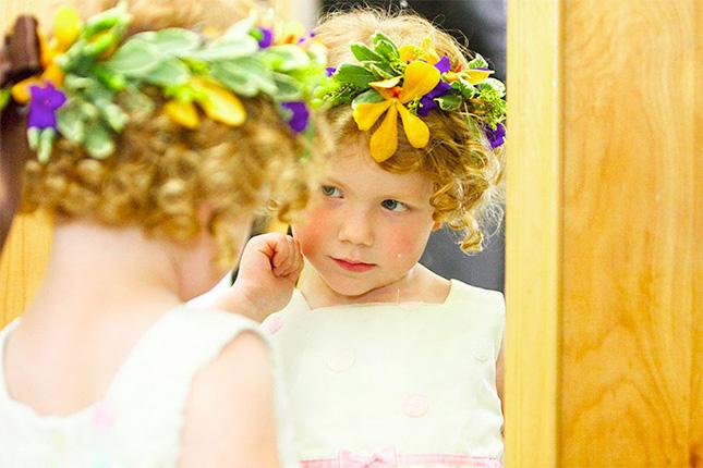 vancouver-wedding-photographyss3-611