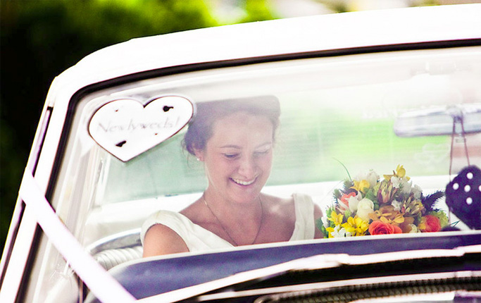 vancouver-wedding-photographyss3-911