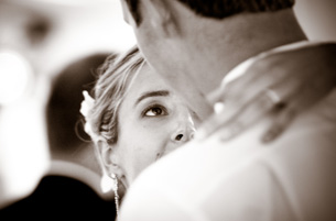 The Casablanca Wedding Photography Package